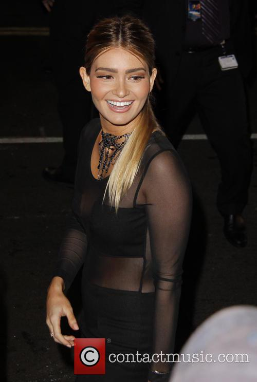 'Need for Speed' Los Angeles premiere