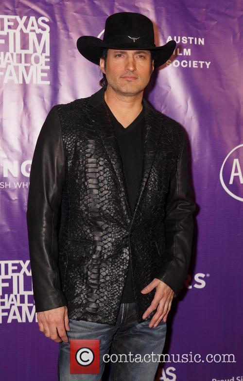 Robert Rodriguez 2