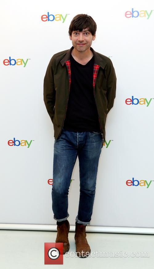 alex james ebay collections uk launch 4099597