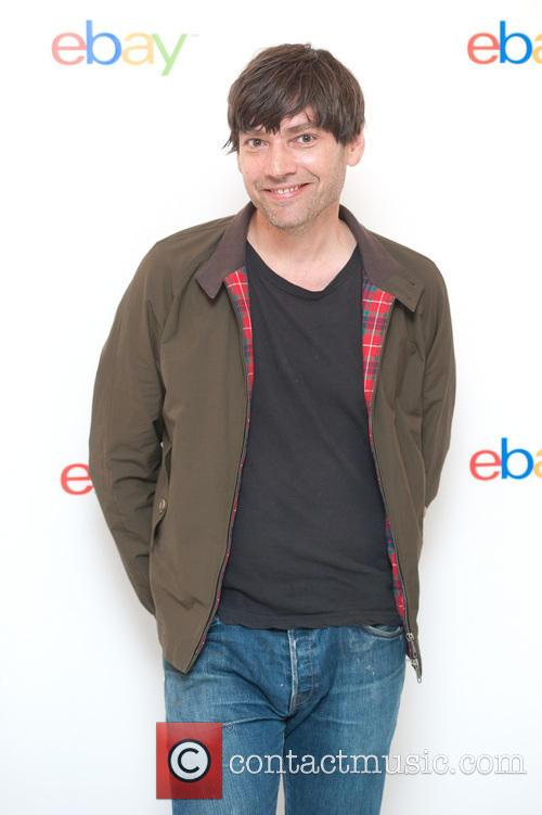alex james ebay launches collections 4099417