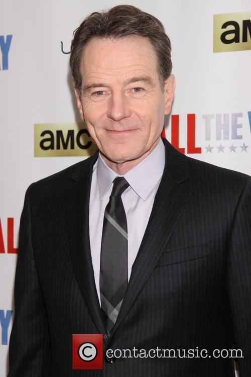 bryan cranston opening night after party for 4101179