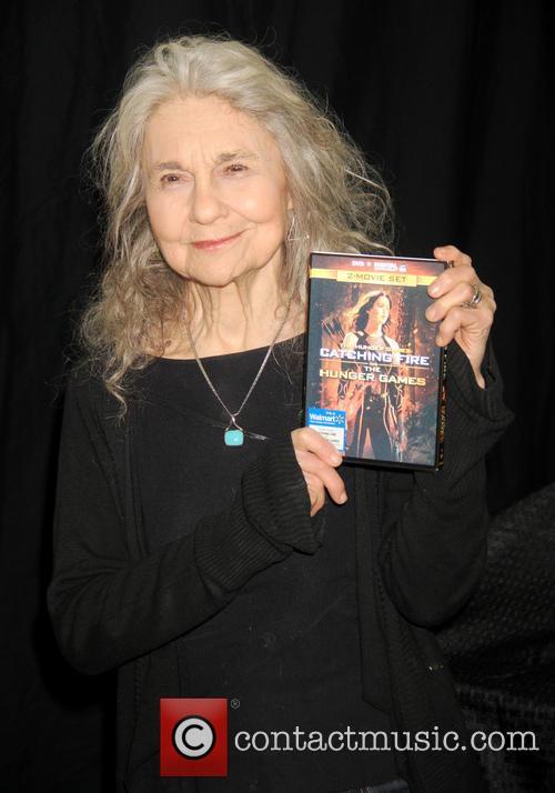 Lynn Cohen 3