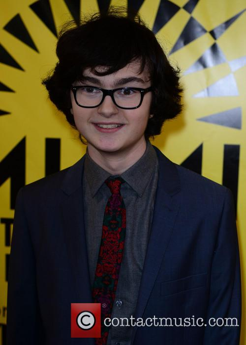 jared gilman net worth