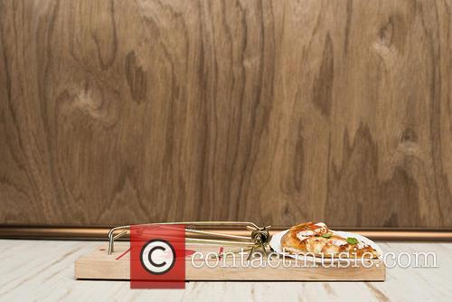 Gourmet Mouse Traps 8