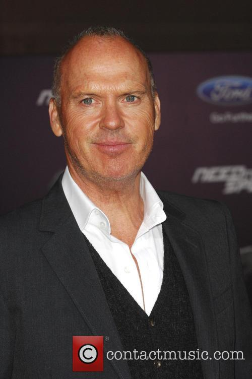 michael keaton film premiere of need for 4100288