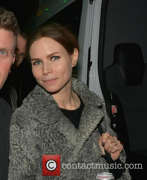 Nina Persson 1