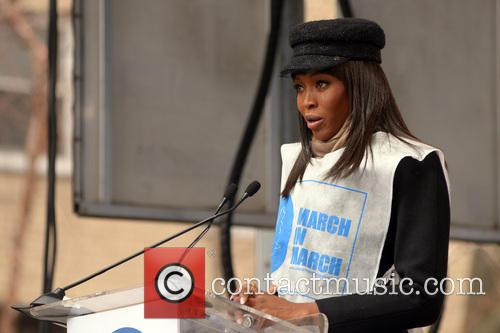 naomi campbell un women for peaces march 4101603