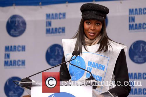 naomi campbell un women for peaces march 4101639