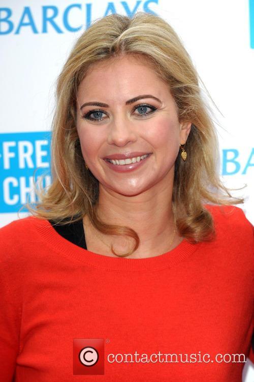 Holly Branson 4