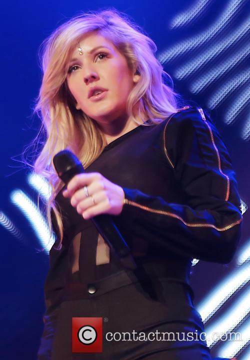 Ellie Goulding 17