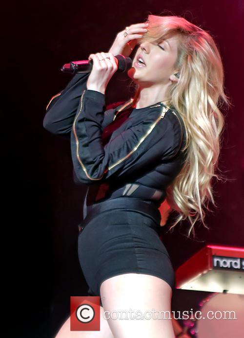 Ellie Goulding 19