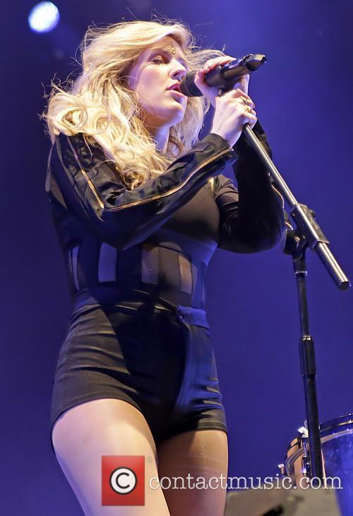 Ellie Goulding 24