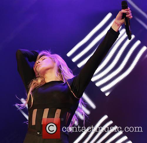 Ellie Goulding 27