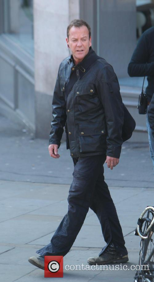 kiefer sutherland 24 live another day filming 4103090