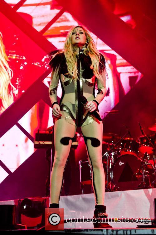 Ellie Goulding 14