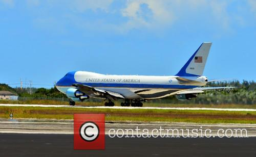 air force one united states president barack 4103697
