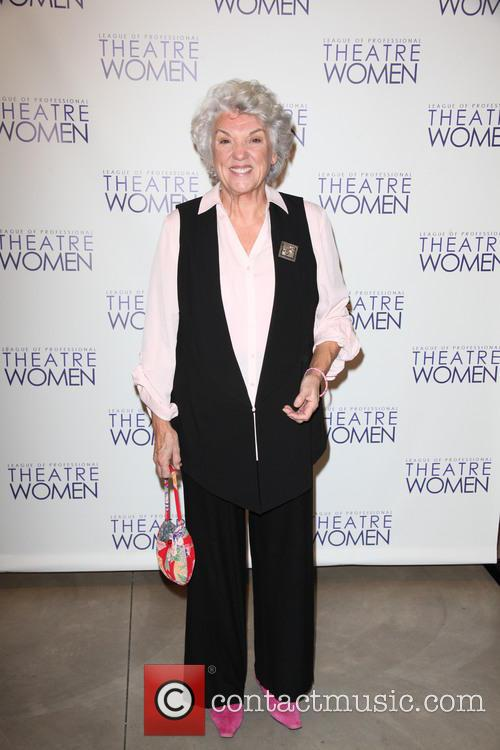 tyne daly league of professional theatre women 4104319