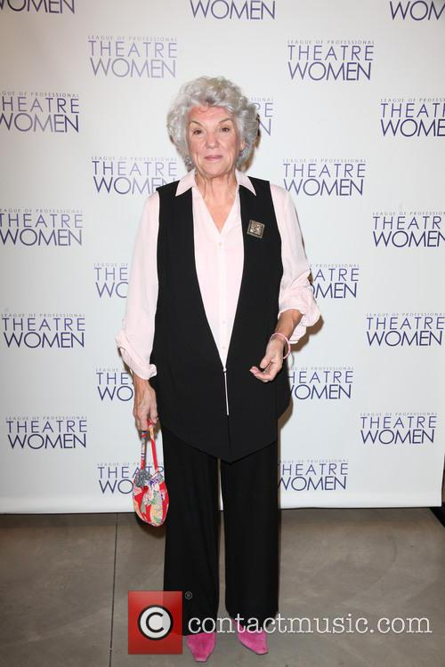 tyne daly league of professional theatre women 4104332