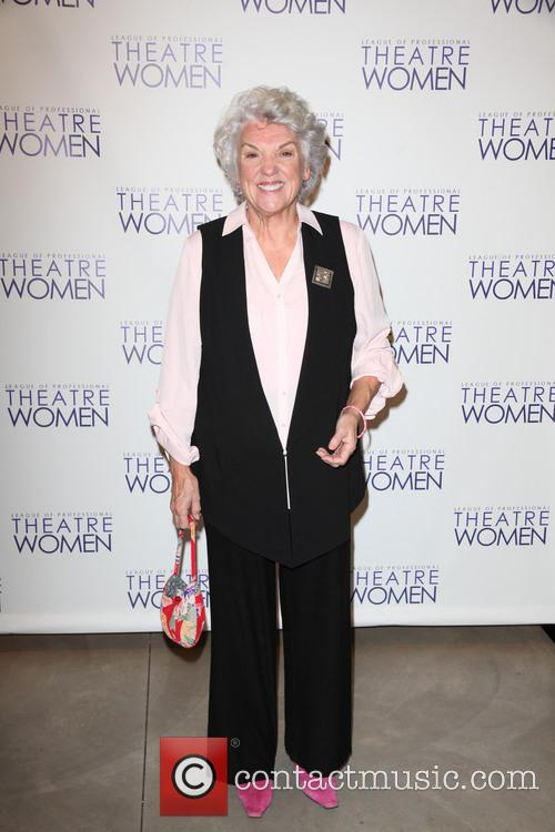 tyne daly league of professional theatre women 4104337