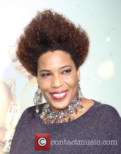 macy gray the single moms club premiere 4104434