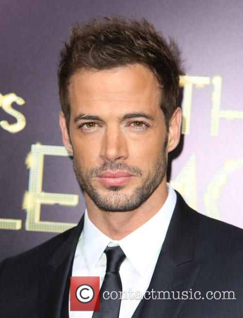 William Levy 2