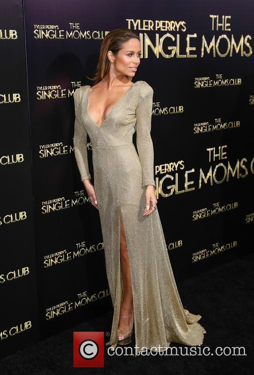 Zulay Henao, ArcLight Hollywood