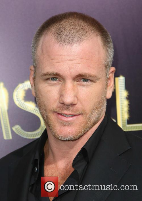 Sean Carrigan 2