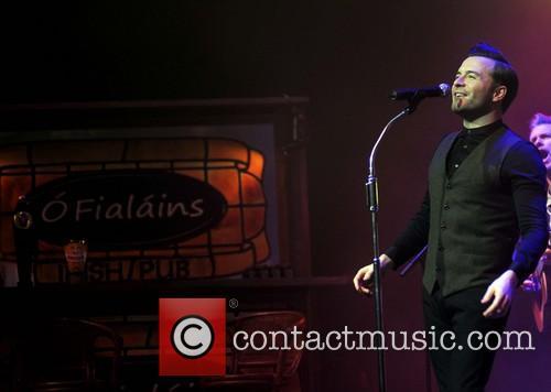 Shane Filan 6