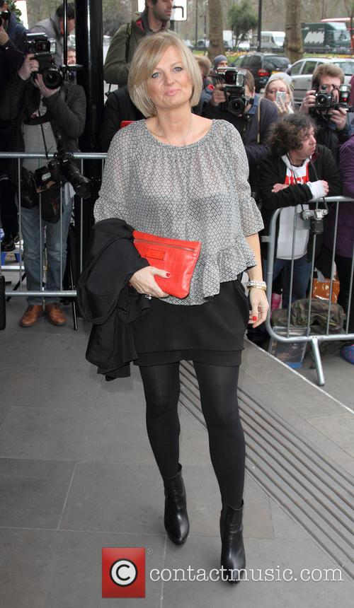 alice beer the tric awards 2014 4105425