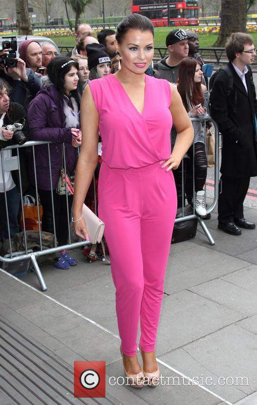 The TRIC Awards 2014