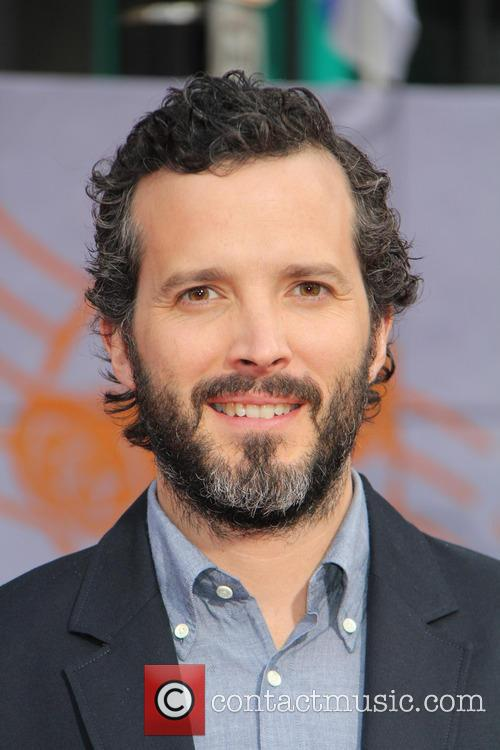 bret mckenzie muppets most wanted 4106290