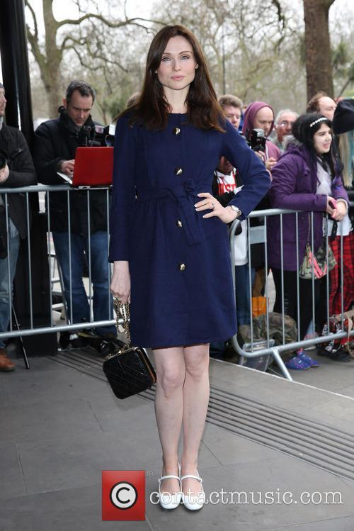 Sophie Ellis Bextor 2