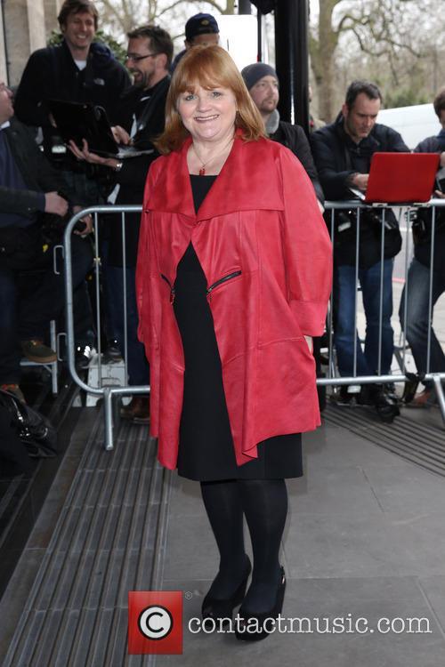 Lesley Dunlop 2