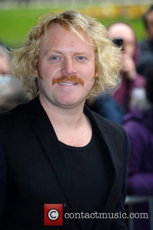 Keith Lemon 1
