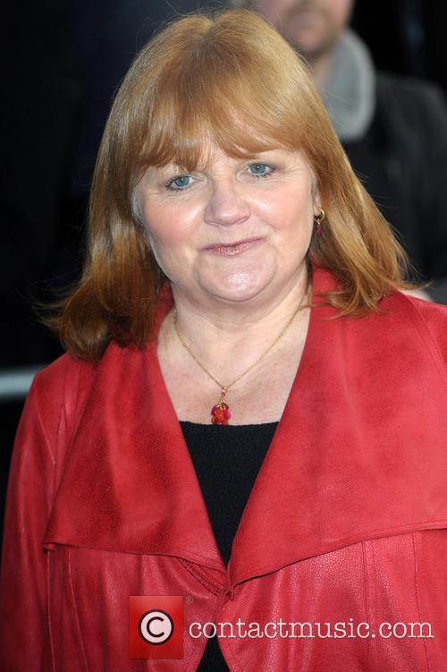 Leslie Nicol 2