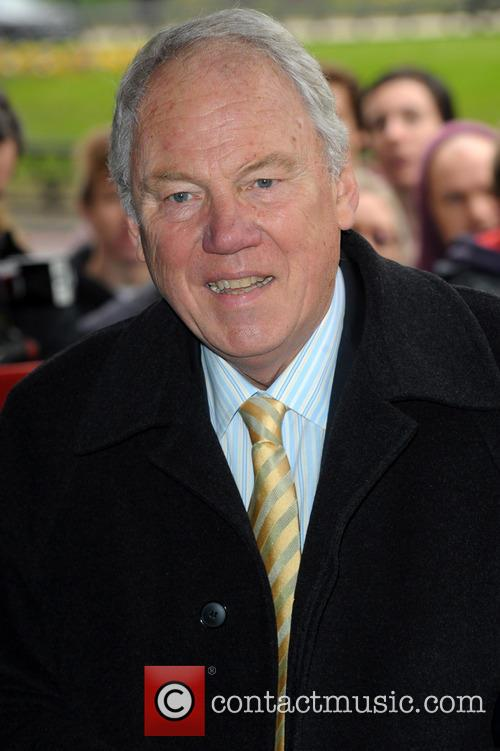 Peter Sissons 1