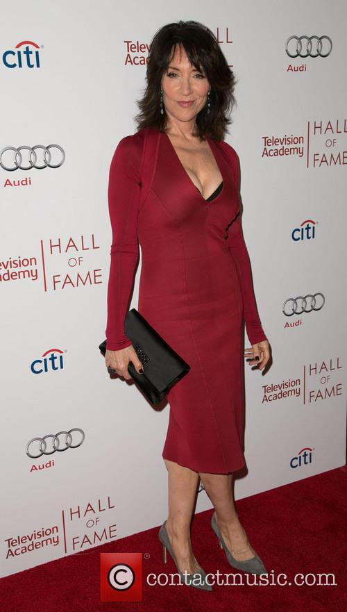 The Television Academy's 23rd Annual Hall of Fame