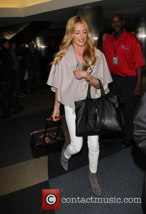 Cat Deeley 3
