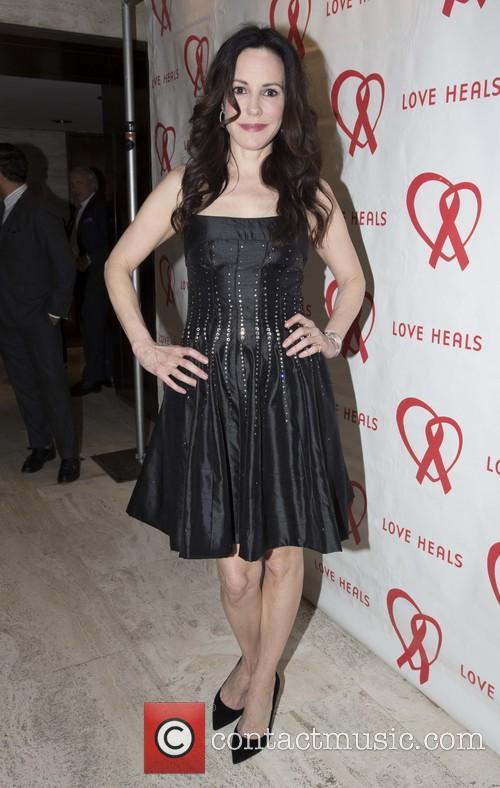Mary Louise Parker 7