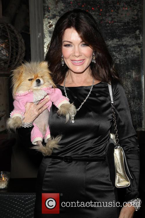 Lisa Vanderpump 13