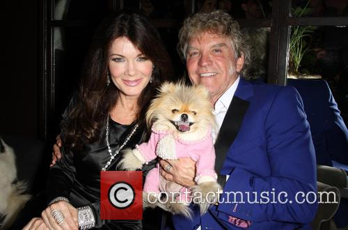 lisa vanderpump ken todd american humane association celebrates 4108439