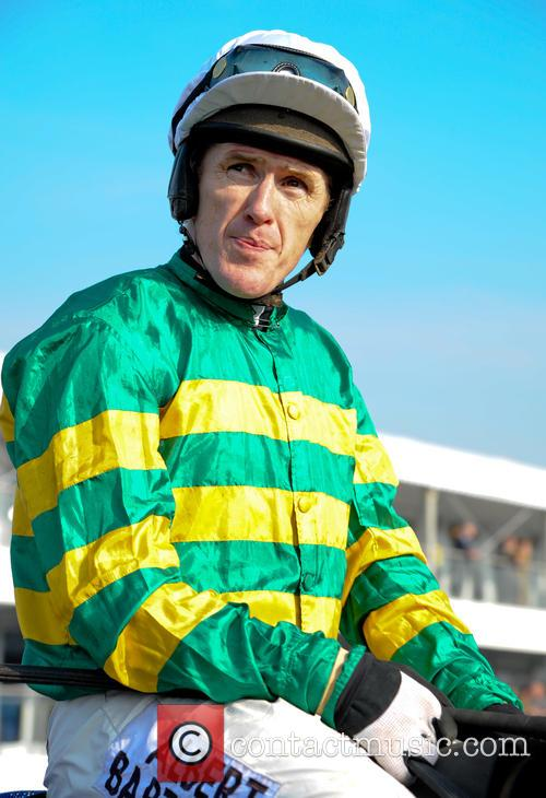 Ap Mccoy, Tony Mccoy and Get Me Out Of Here 2