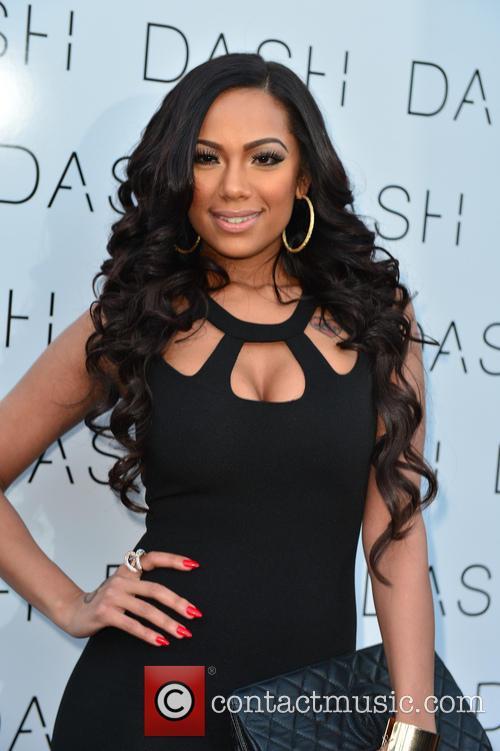 The Kardashian Family Grand Opening of DASH Miami...