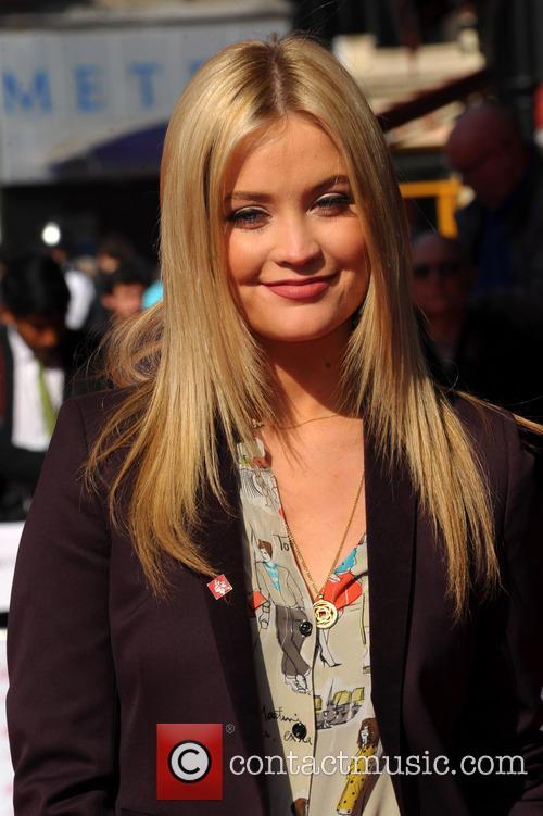 Laura Whitmore 5