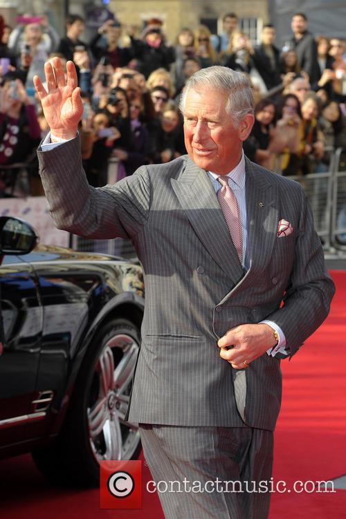 Prince Charles 3
