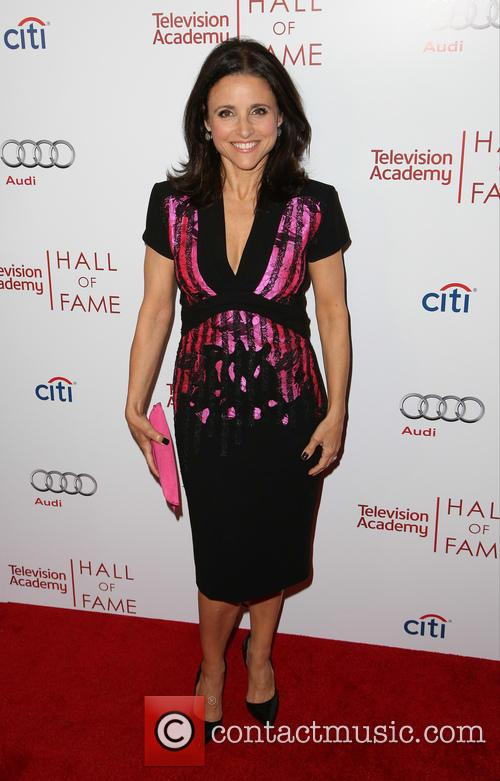 Television Academy's 23rd Hall of Fame Ceremony