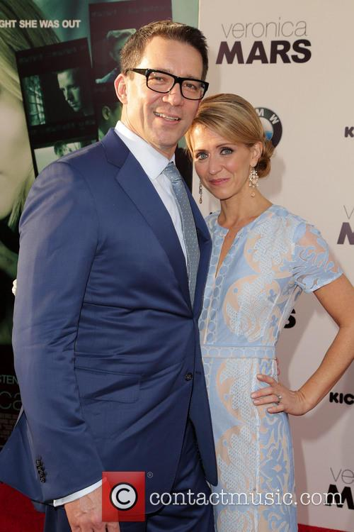 Rob Thomas and Katie Thomas 6