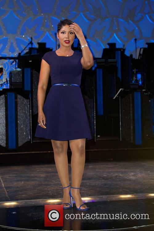Toni Braxton 7