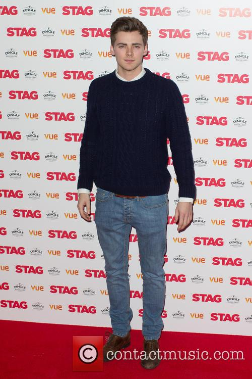 Gala Screening of 'The Stag'