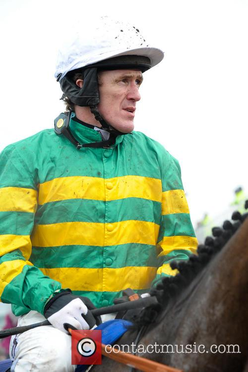 The  and Ap Mccoy 4